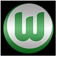 prediksi-skor-vfl-wolfsburg-vs-eintracht-braunschweig-26-mei-2017