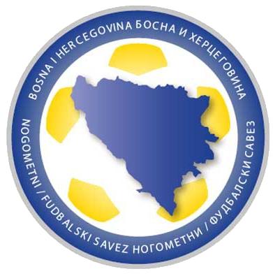 prediksi-skor-bosnia-herzegovina-vs-yunani-10-juni-2017
