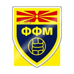 prediksi-skor-fyr-macedonia-u21-vs-portugal-u21-24-juni-2017