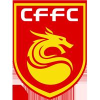 prediksi-skor-hebei-china-fortune-vs-tianjin-quanjian-17-juni-2017