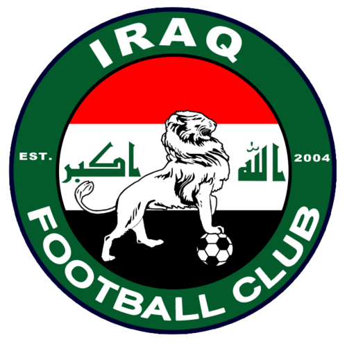 prediksi-skor-iraq-vs-jepang-13-juni-2017