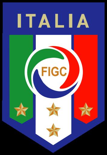 prediksi-skor-italia-u20-vs-inggris-u20-8-juni-2017
