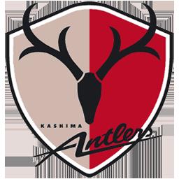 prediksi-skor-kashima-antlers-vs-albirex-niigata-25-juni-2017