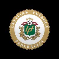 prediksi-skor-latvia-vs-portugal-10-juni-2017