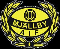 prediksi-skor-mjallby-vs-kristianstads-ff-13-juni-2017