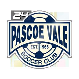 prediksi-skor-pascoe-vale-vs-bulleen-lions-30-juni-2017