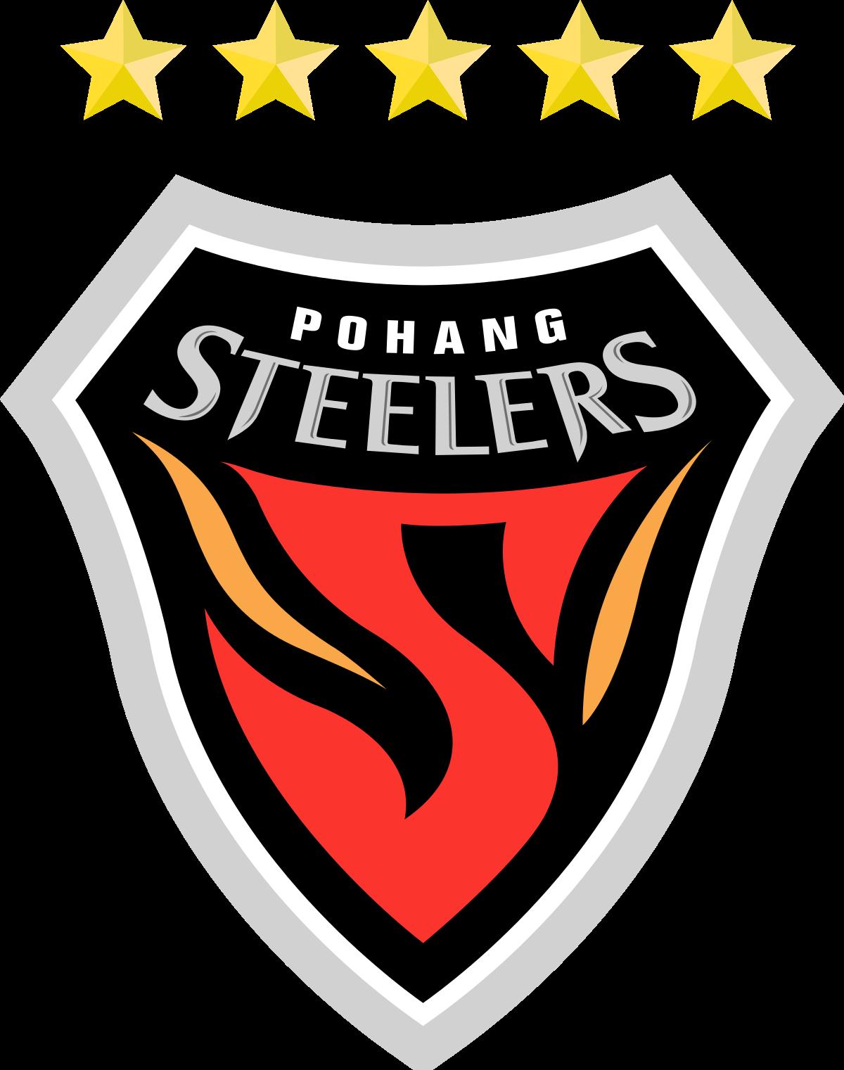 prediksi-skor-pohang-steelers-vs-jeonbuk-motors-28-juni-2017