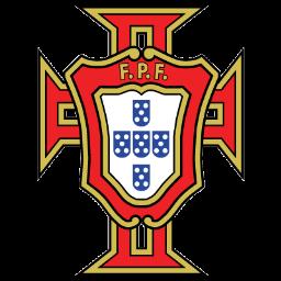 prediksi-skor-portugal-u21-vs-serbia-u21-17-juni-2017