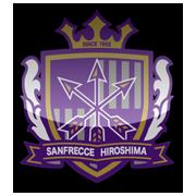 prediksi-skor-sanfrecce-hiroshima-vs-kashima-antlers-04-juni-2017
