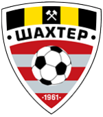 prediksi-skor-shakhtyor-soligorsk-vs-suduva-marijampole-29-juni-2017