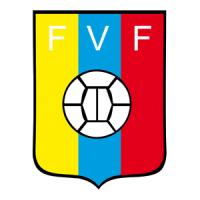 prediksi-skor-venezuela-u20-vs-uruguay-u20-8-juni-2017