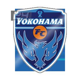 prediksi-skor-yokohama-fc-vs-renofa-yamaguchi-03-juni-2017