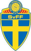prediksi-swedia-w-vs-amerika-serikat-w-9-juni-2017