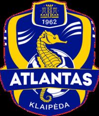 prediksi-skor-atlantas-klaipeda-vs-kairat-almaty-6-juli-2017-situs-judi-bola