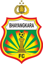 prediksi-skor-bhayangkara-surabaya-vs-madura-united-13-juli-2017-situs-judi-bola
