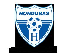 prediksi-skor-honduras-vs-costa-rica-8-juli-2017-agen-judi-bola