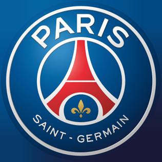 prediksi-skor-paris-saint-germain-vs-juventus-27-juli-2017-situs-judi-poker
