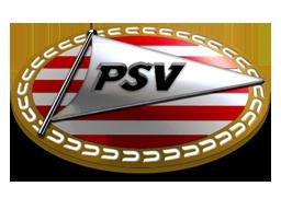 prediksi-skor-psv-eindhoven-vs-osijek-28-juli-2017-capsa-susun-online