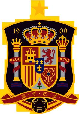 prediksi-skor-spanyol-w-vs-portugal-w-19-juli-2017-situs-judi-terpercaya