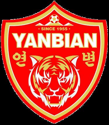 prediksi-skor-yanbian-fude-vs-shanghai-sipg-15-juli-2017-sbobet-online