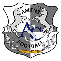 prediksi-skor-amiens-vs-angers-13-agustus-2017-situs-bola-online