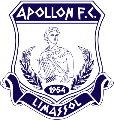 prediksi-skor-apollon-limassol-vs-aberdeen-4-agustus-2017-situs-bandar-bola
