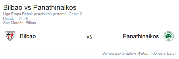 prediksi-skor-athletic-bilbao-vs-panathinaikos-25-agustus-2017-casino-online-slots