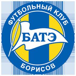 prediksi-skor-bate-borisov-vs-slavia-praha-3-agustus-2017-casino-games-online