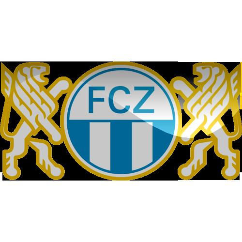 prediksi-skor-fc-zurich-vs-fc-sion-11-agustus-2017-link-judi-bola