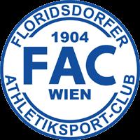 prediksi-skor-floridsdorfer-ac-vs-wattens-8-agustus-2017-pasaran-puran-bola