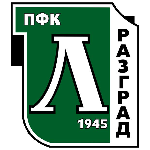 prediksi-skor-ludogorets-razgrad-vs-suduva-marijampole-18-agustus-2017-judi-bola
