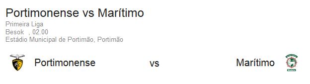 prediksi-skor-portimonense-vs-maritimo-29-agustus-2017-taruhan-bola