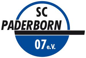prediksi-skor-sc-paderborn-07-vs-st-pauli-14-agustus-2017-capsa-poker