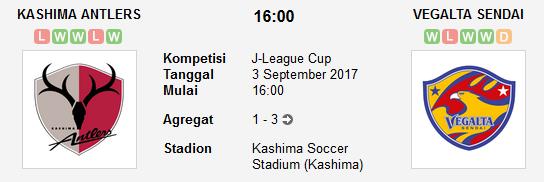 prediksi-skor-kashima-antlers-vs-vegalta-sendai-3-september-2017-agen-casino