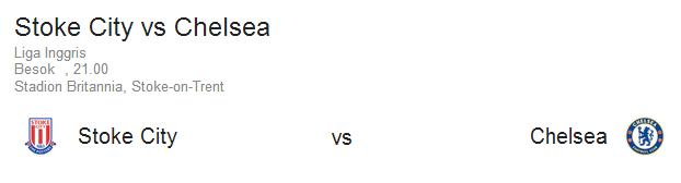 prediksi-skor-stoke-city-vs-chelsea-23-september-2017-judi-bola-online-terpercaya