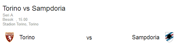 prediksi-skor-torino-vs-sampdoria-17-september-2017-capsa-susun-online