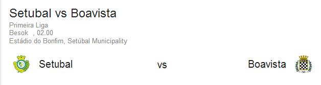 prediksi-skor-vitoria-setubal-vs-boavista-26-september-2017-bola-online