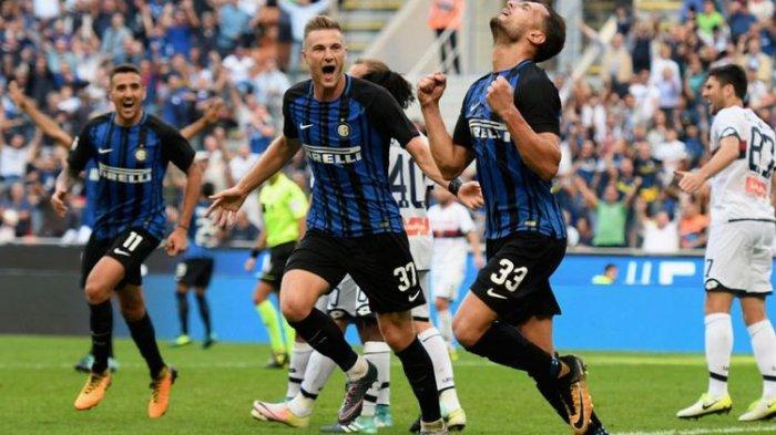 inter-harus-waspada-dengan-permainan-sampdoria