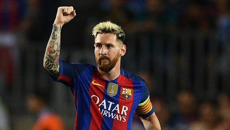 messi-menanti-rekor-100-gol-di-liga-champions