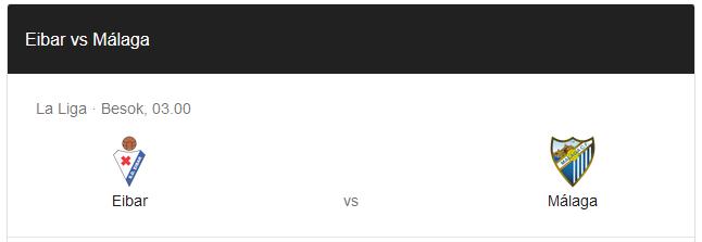 prediksi-skor-eibar-vs-malaga-23-januari-2018