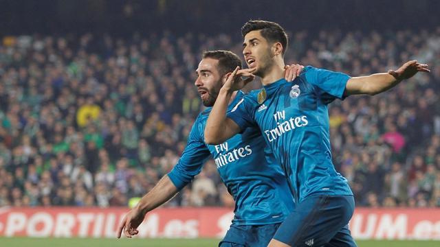 5-pemain-incaran-manchester-united