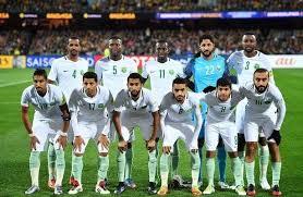 prediksi-bola-ukraina-vs-arab-saudi-24-maret-2018