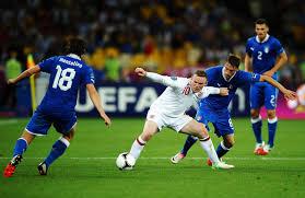 prediksi-inggris-vs-italia-28-maret-2018
