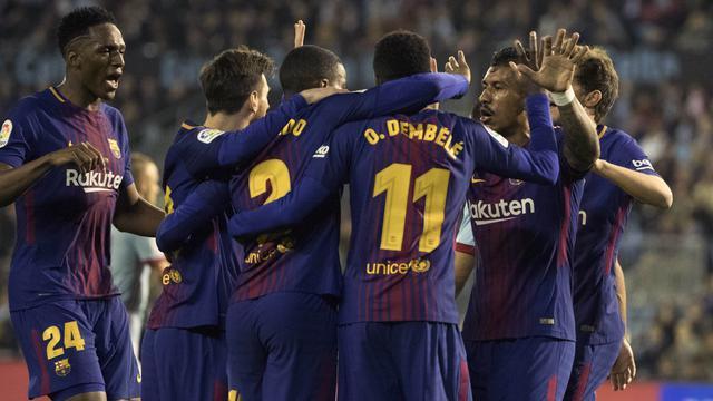 gelar-la-liga-dan-copa-del-rey-pekan-ini-akan-milik-barcelona