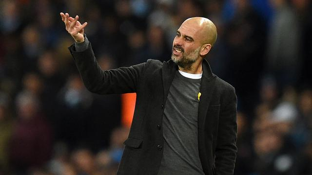 pep-guardiola-dianggap-legenda-city-jenius