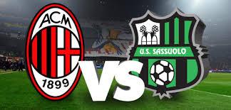 prediksi-ac-milan-vs-sassuolo-9-april-2018