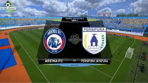 prediksi-arema-fc-vs-persipura-jayapura-27-april-2018