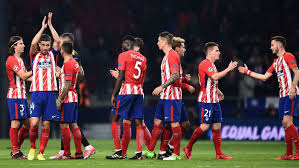 prediksi-atletico-madrid-vs-levante-15-april-2018