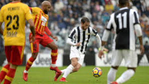 prediksi-benevento-vs-juventus-7-april-2018