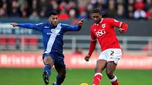 prediksi-bristol-city-vs-birmingham-city-11-april-2018
